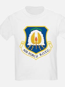 USAF ROTC T-Shirt