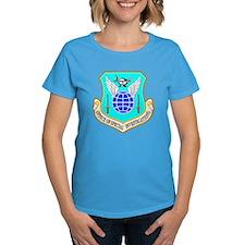 USAF OSI Tee