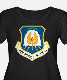 USAF ROT T