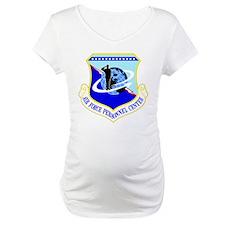 USAF Personnel Center Shirt