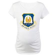 USAF ROTC Shirt