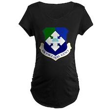 USAF News Agency T-Shirt