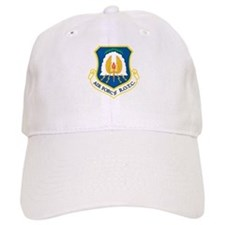 USAF ROTC Baseball Cap