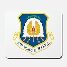 USAF ROTC Mousepad