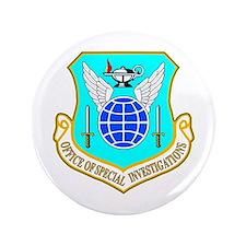 "USAF OSI 3.5"" Button"