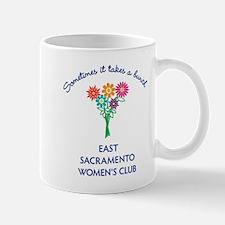ESWC Final Mugs