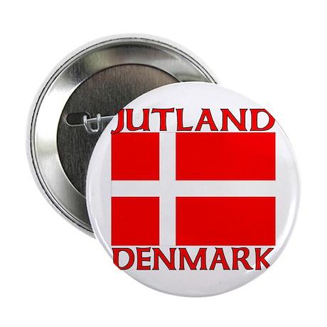 Jutland, Denmark Button