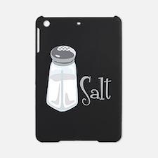 Salt iPad Mini Case