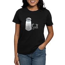 Salt T-Shirt
