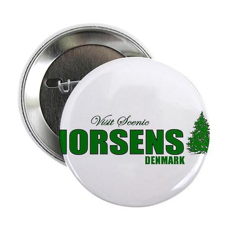 """Visit Scenic Horsens, Denmark 2.25"""" Button (100 pa"""