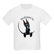 Great Dane IAAM T-Shirt