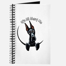 Great Dane IAAM Journal