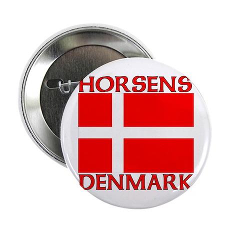 Horsens, Denmark Button
