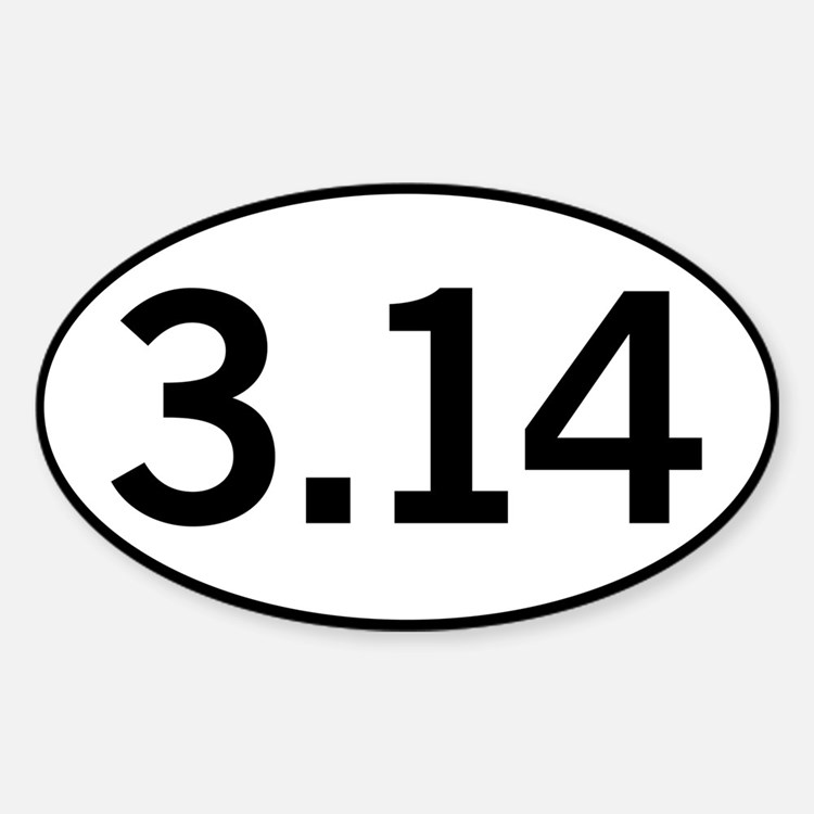 3.14 Decal