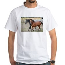 Horses in Love T-Shirt