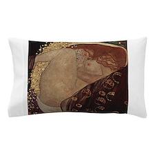 Danae Pillow Case