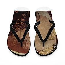 Danae Flip Flops