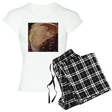 Danae Pajamas