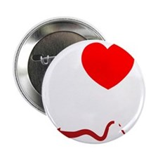 """I love Her 2.25"""" Button"""