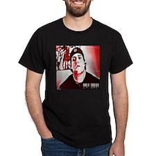L.A. BEAST- First Design Created 2010 T-Shirt