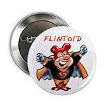 Flintoid Button