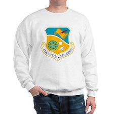 AF Audit Agency Sweatshirt