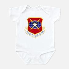 Information Operations Center Infant Bodysuit