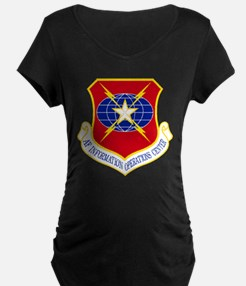 Information Operations Cent T-Shirt