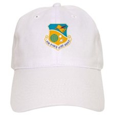 AF Audit Agency Baseball Cap
