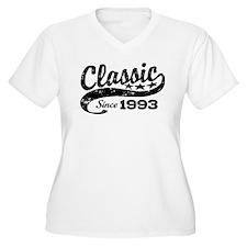 Classic Since 199 T-Shirt