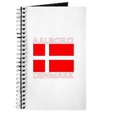 Aalborg, Denmark Journal