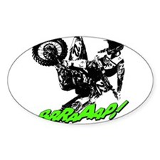 crbikebrap Decal