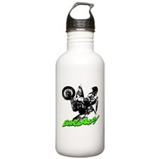 crbikebrap Water Bottle
