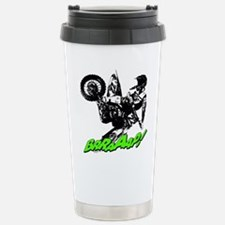 crbikebrap Travel Mug