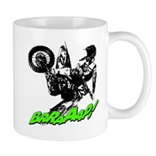 crbikebrap Mugs