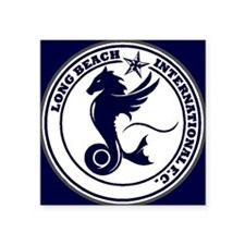 LBIFC Blue Sticker