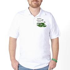 Happy Headed Hoes T-Shirt