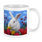 Penelope Jane-in Spring Flowers Mugs