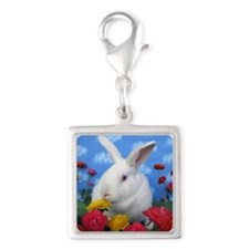 Penelope Jane-in Spring Flowers Charms