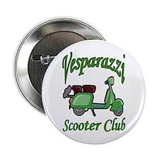 Vesparazzi Button