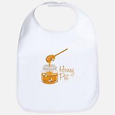 Honey Pot Bib