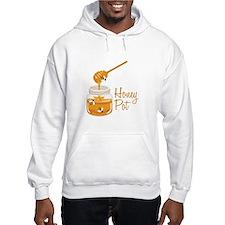 Honey Pot Hoodie