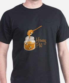 Honey Pot T-Shirt