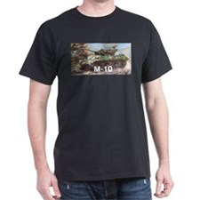 M-10 Destroyer T-Shirt