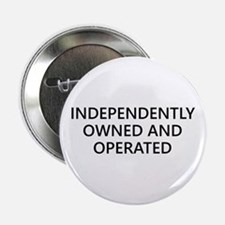 "Independently 2.25"" Button"