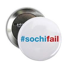 """Sochifail 2.25"""" Button"""