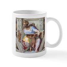 Daniel Prophet of Israel Mugs