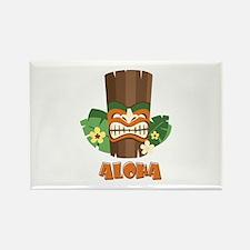 Aloha Magnets