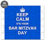 Bar mitzvah Toys