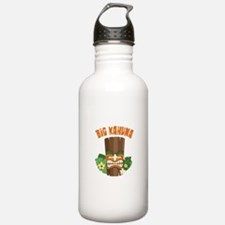 Big Kahuna Water Bottle